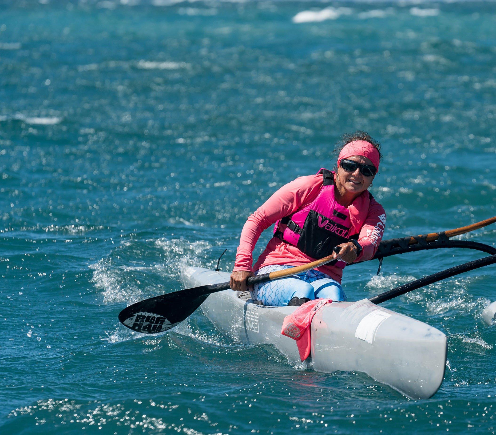 slide-paddle-imua-001