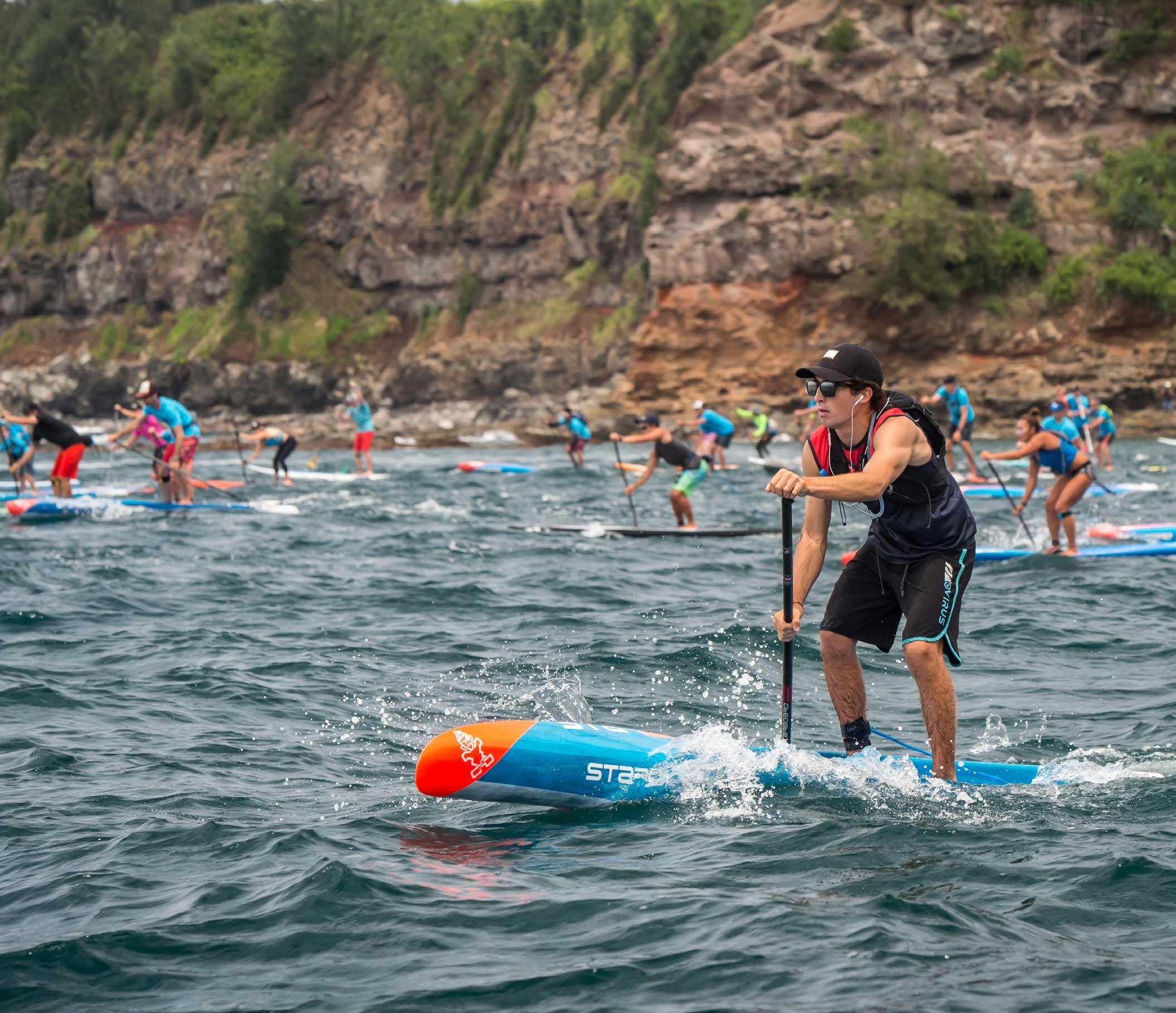 slide-paddle-imua-002