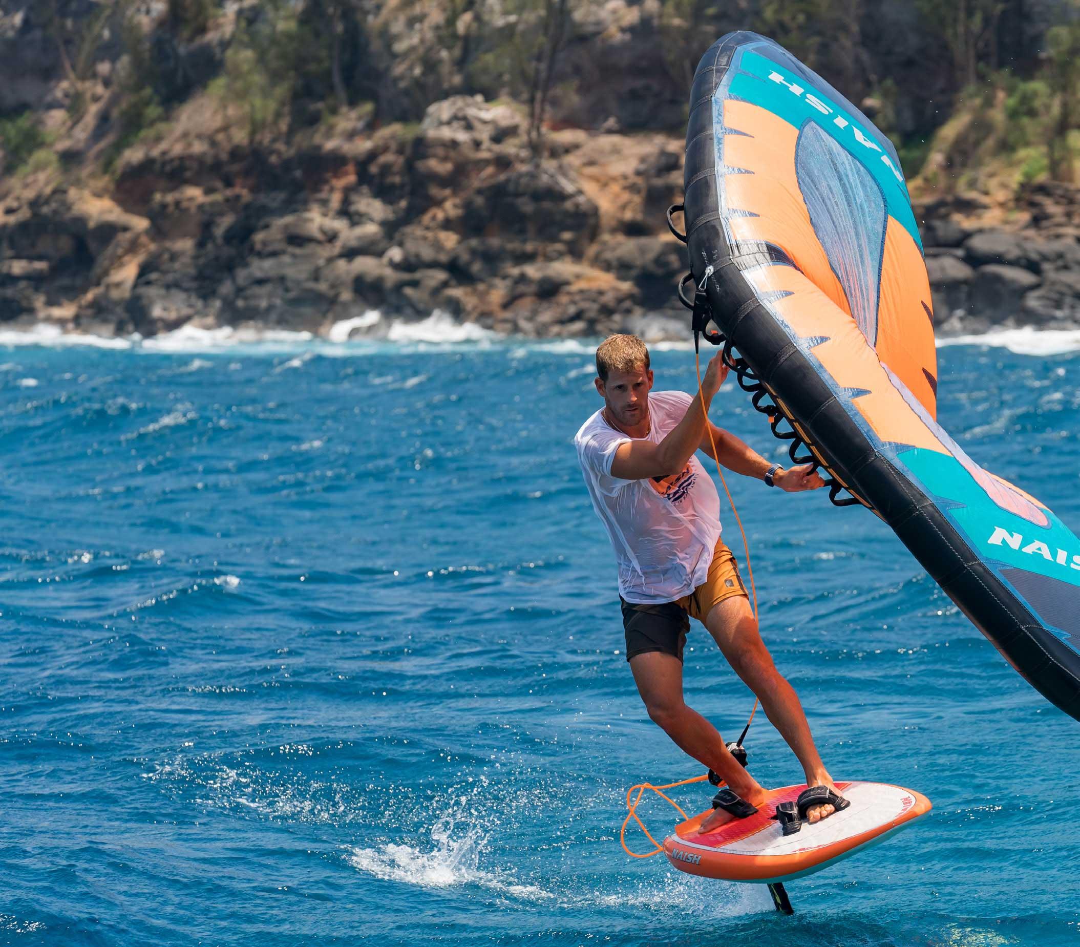 slide-paddle-imua-004