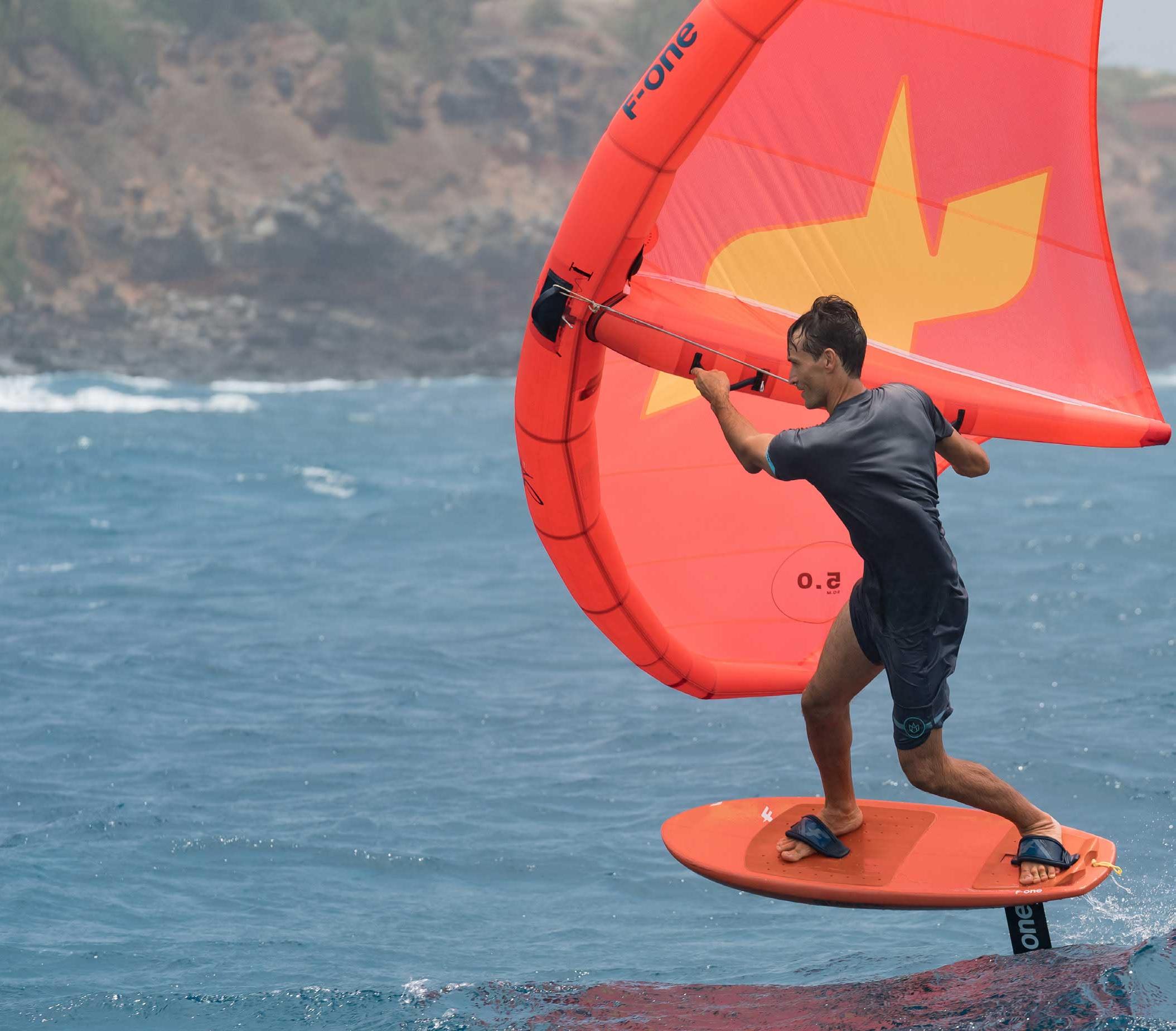 slide-paddle-imua-007