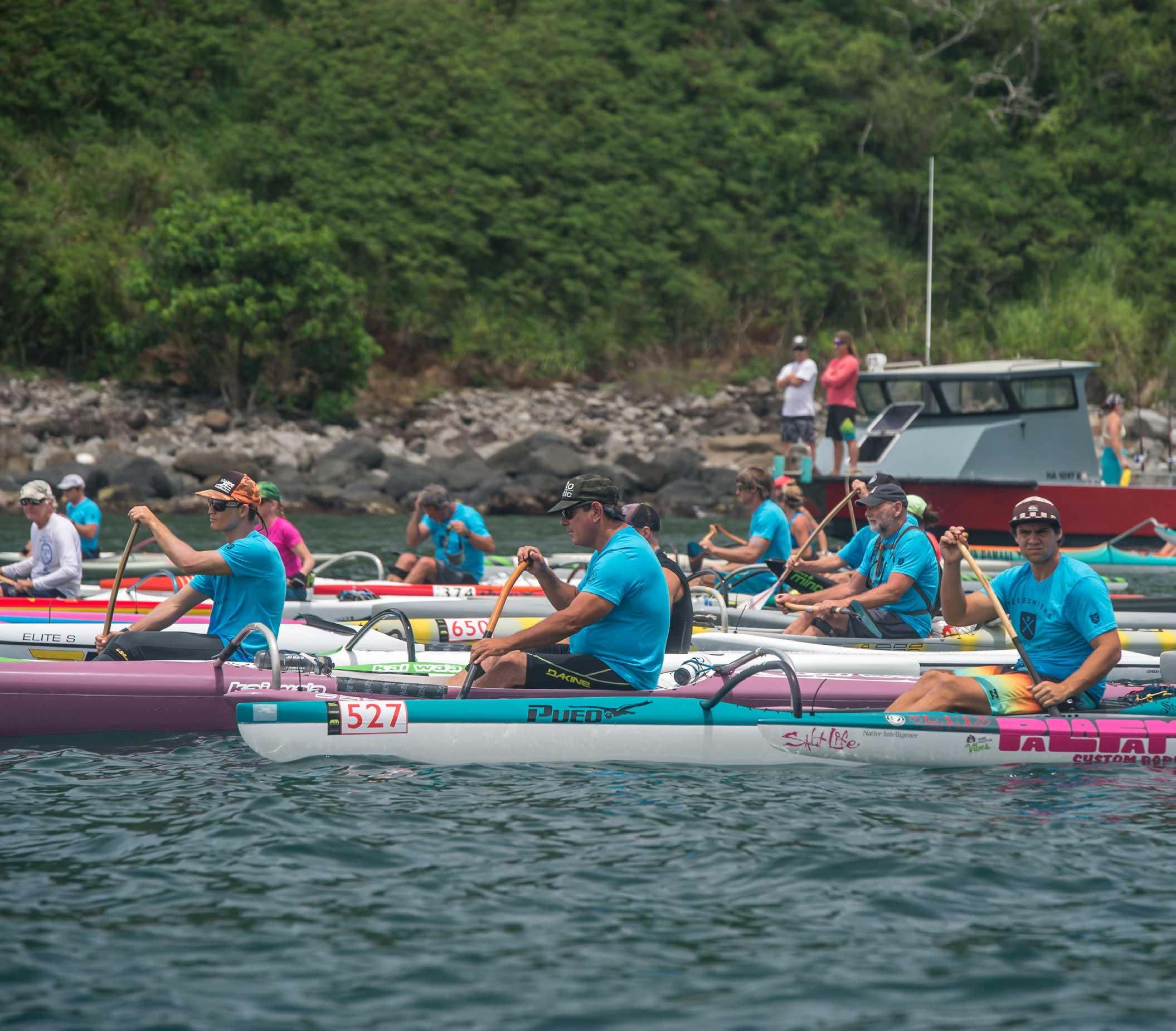 slide-paddle-imua-008