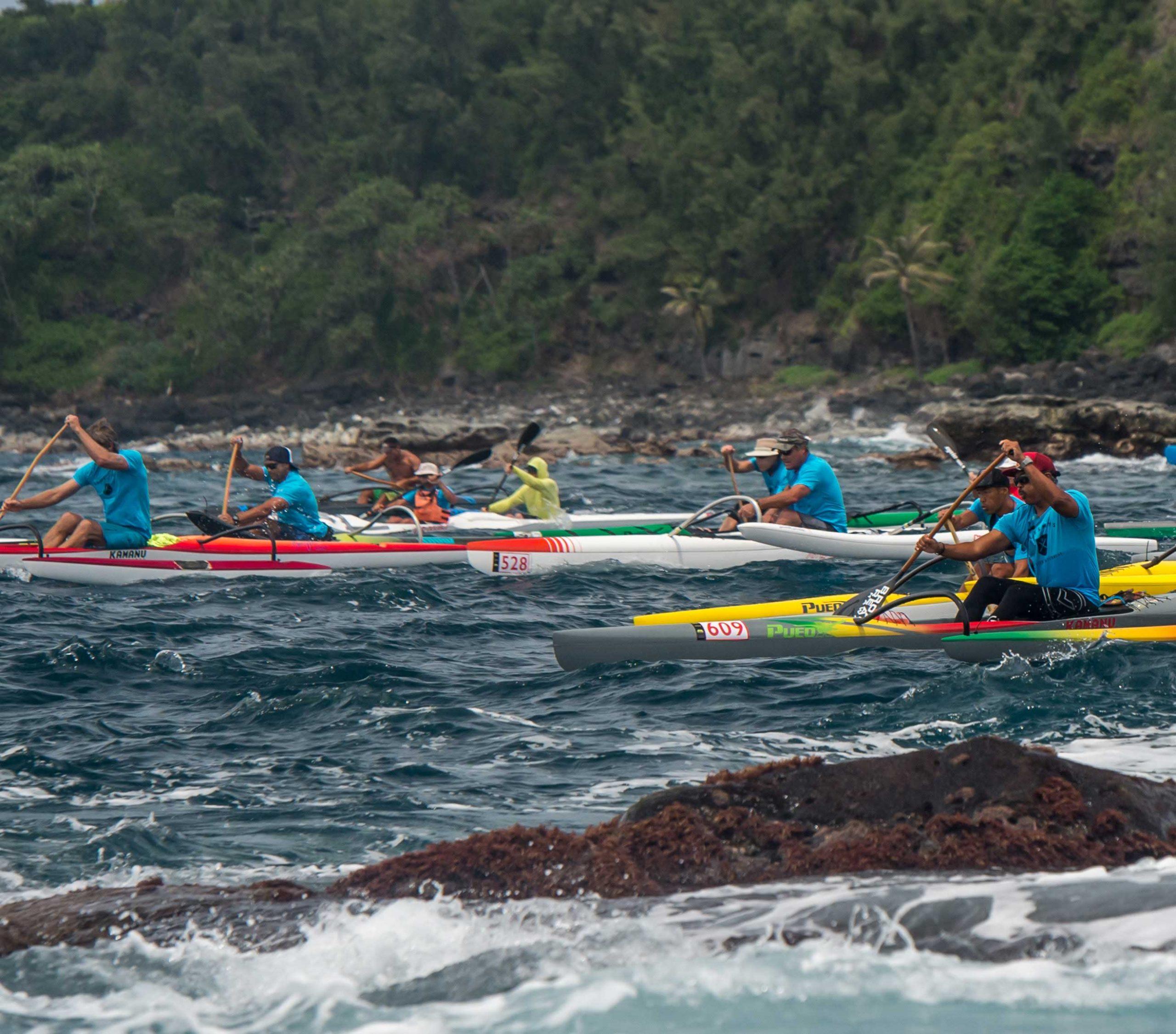 slide-paddle-imua-009
