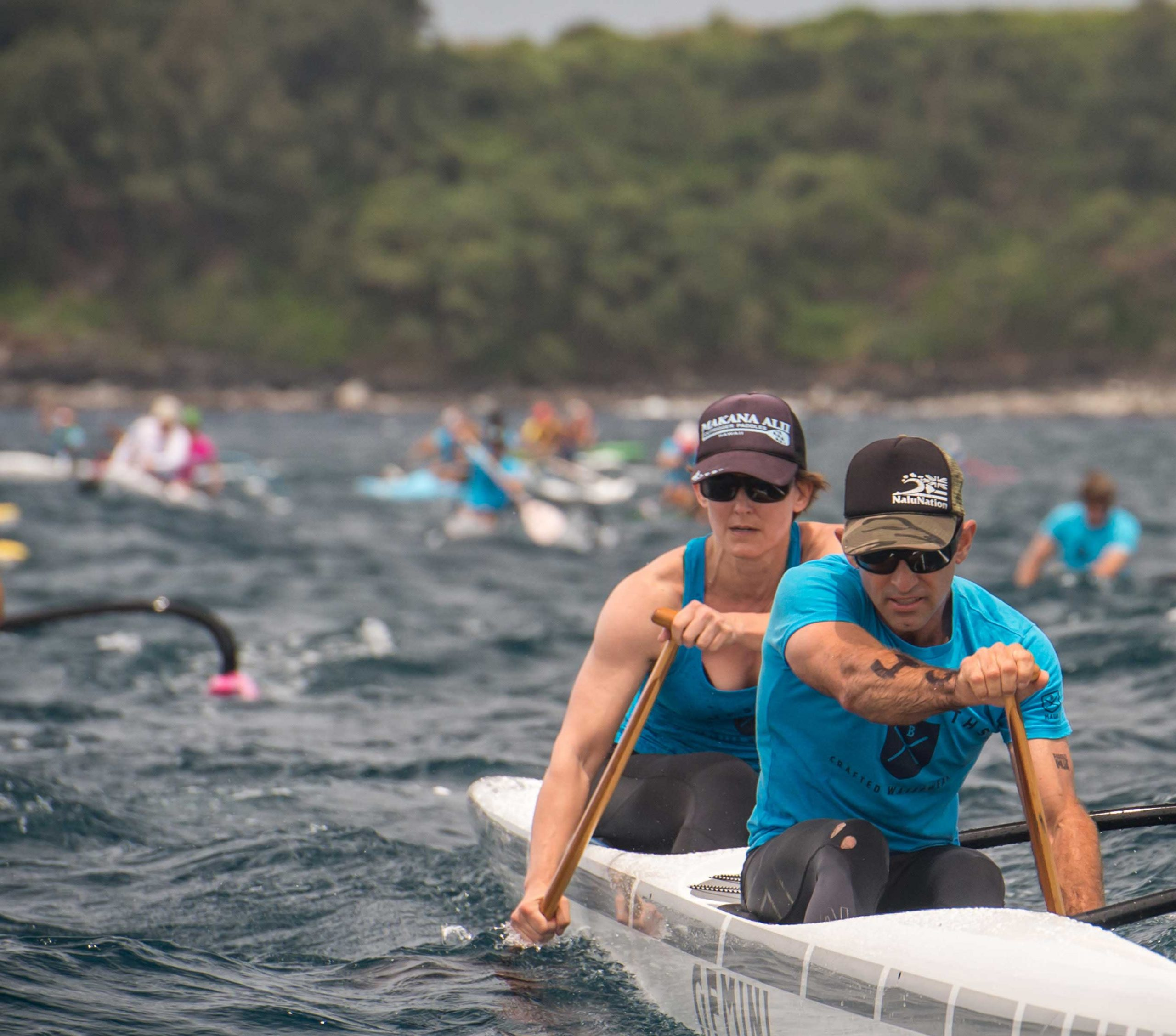 slide-paddle-imua-010