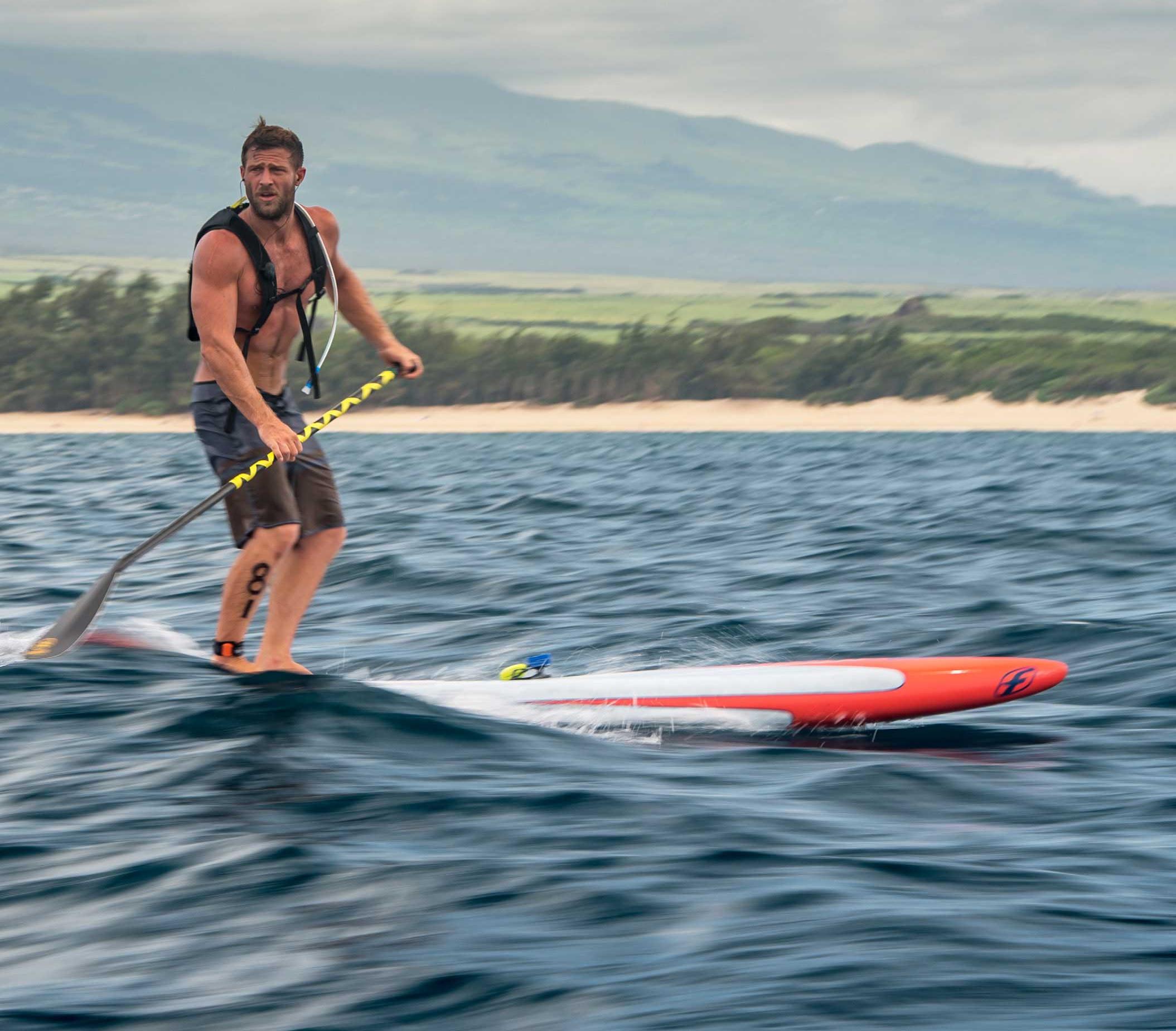 slide-paddle-imua-011