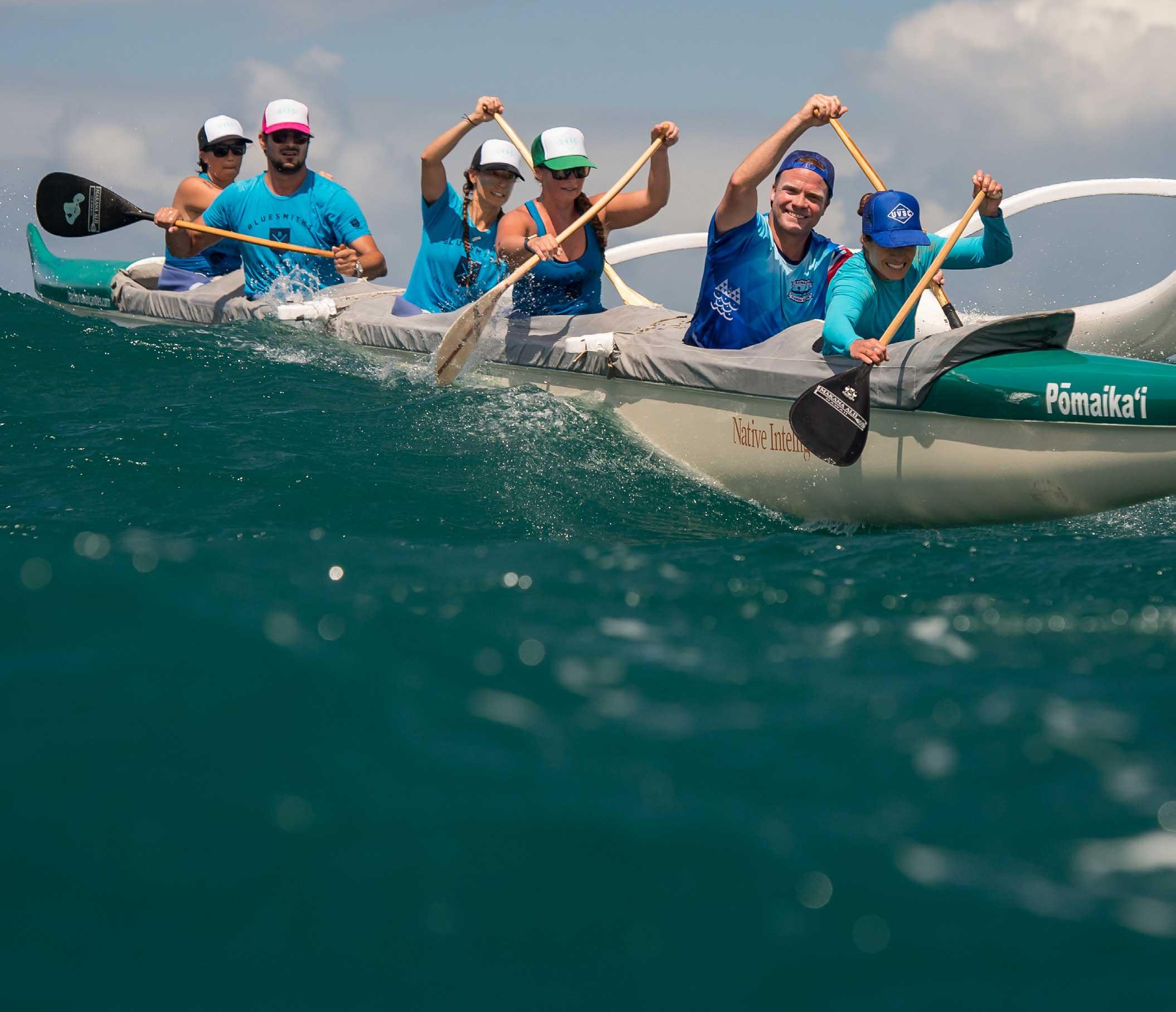 slide-paddle-imua-013