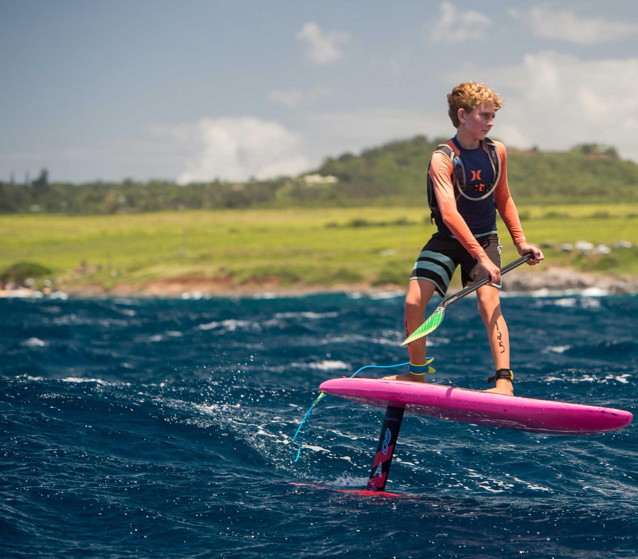 slide-paddle-imua-014