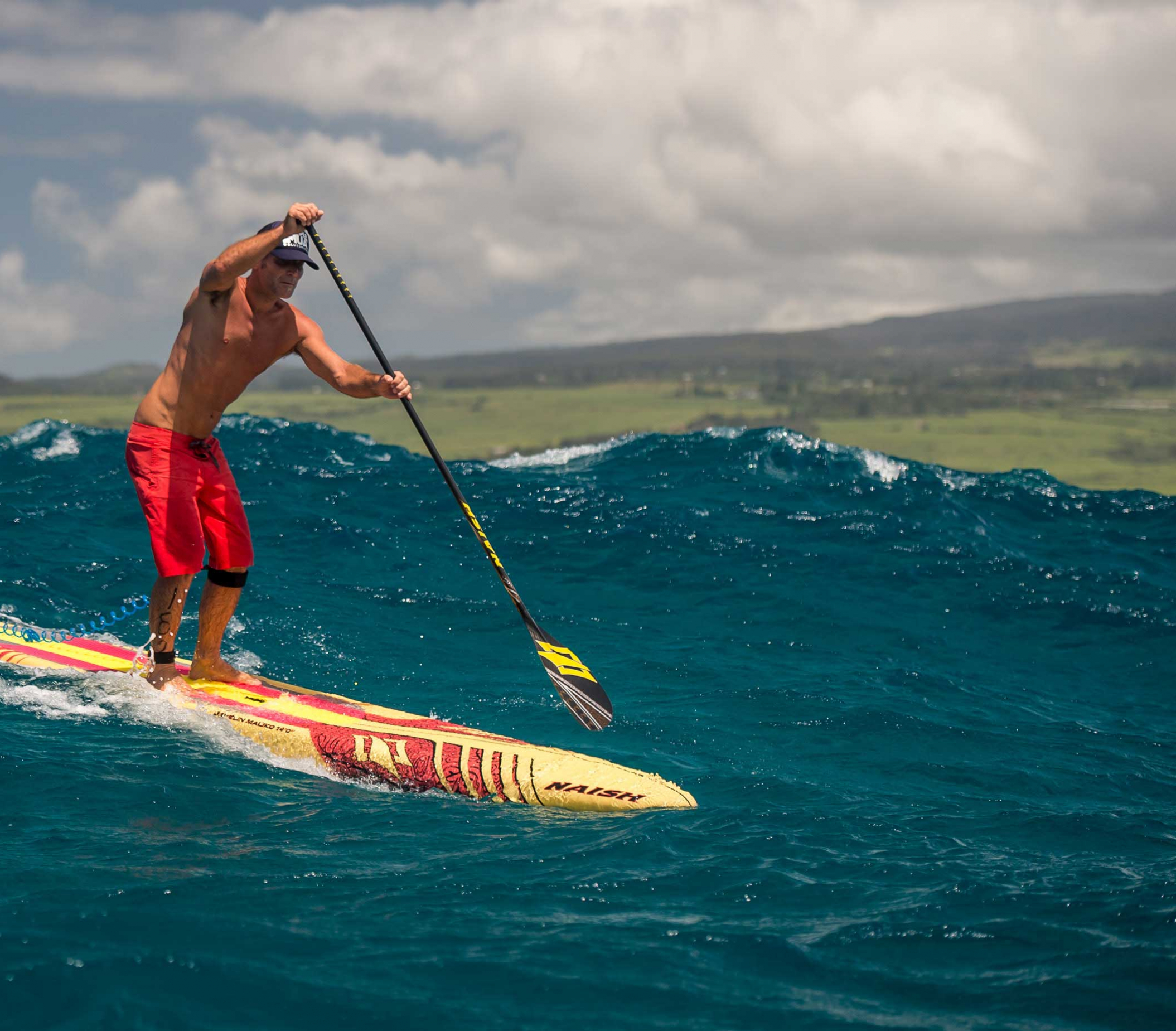 slide-paddle-imua-016