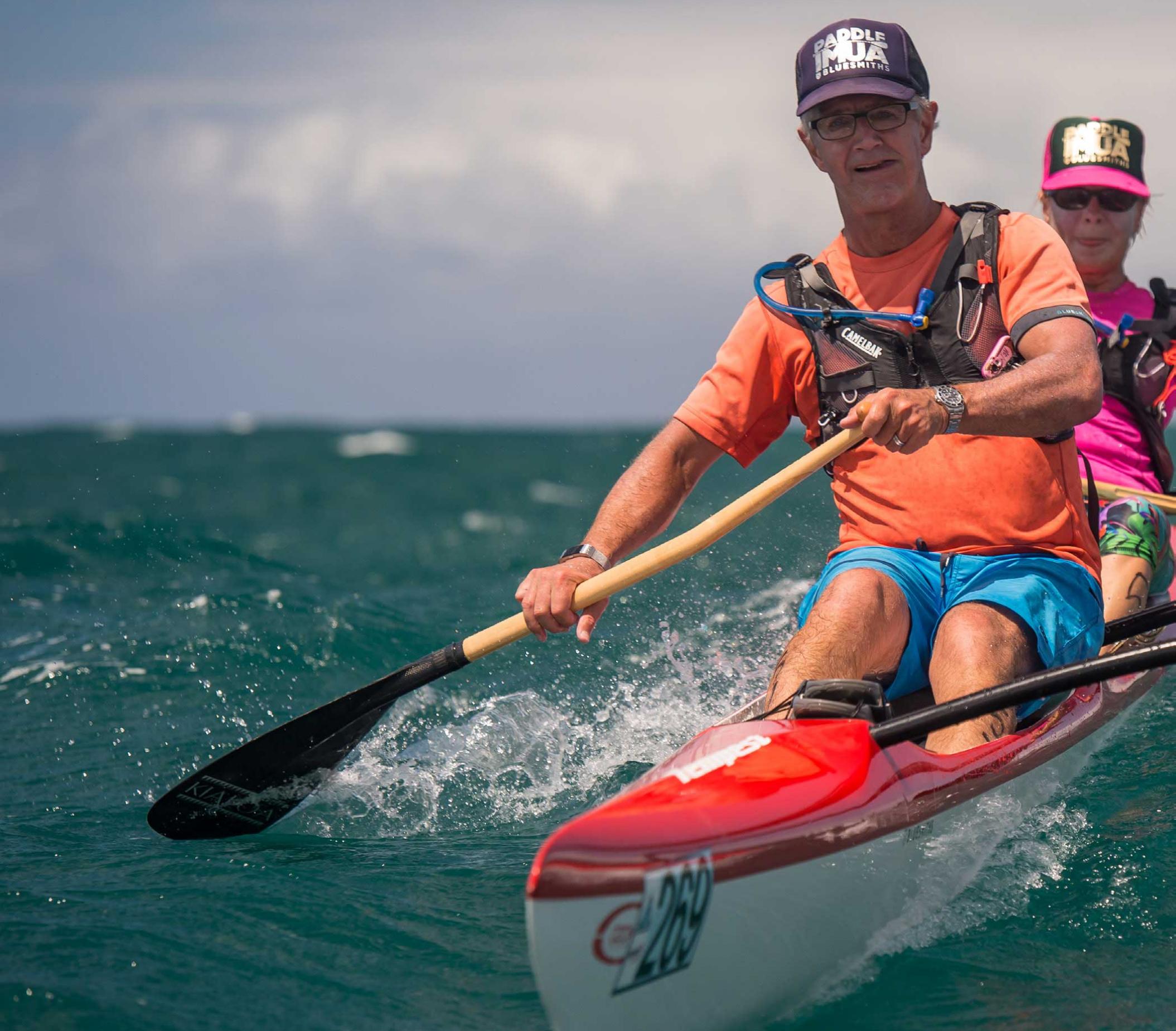 slide-paddle-imua-017