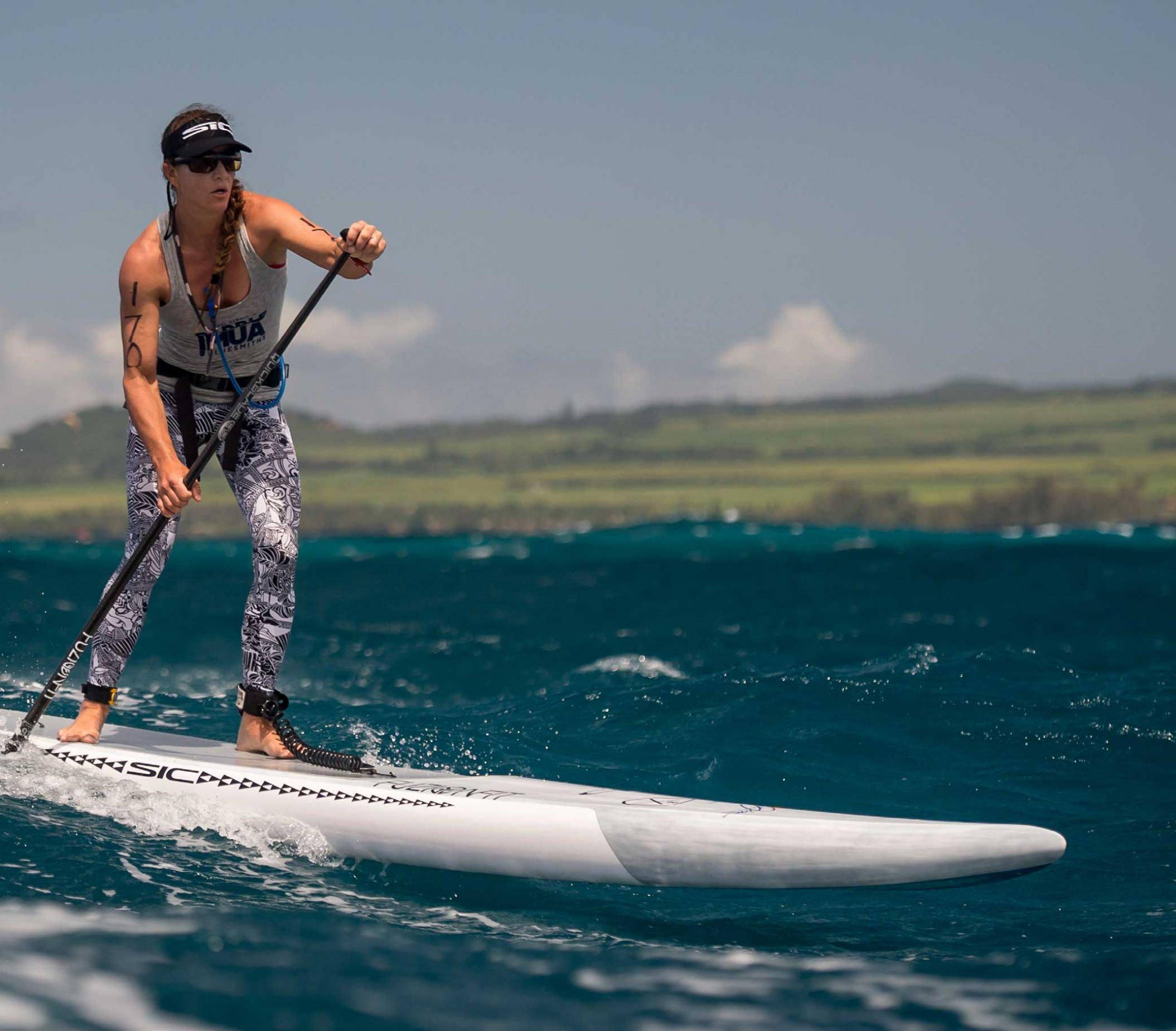 slide-paddle-imua-018